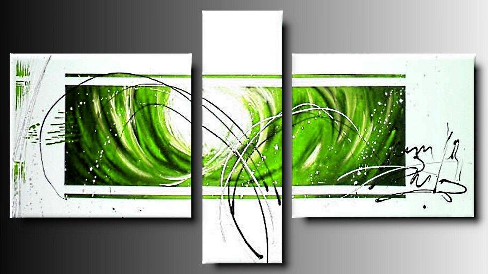 Emejing dipinti moderni per cucina pictures - Quadri da cucina moderna ...