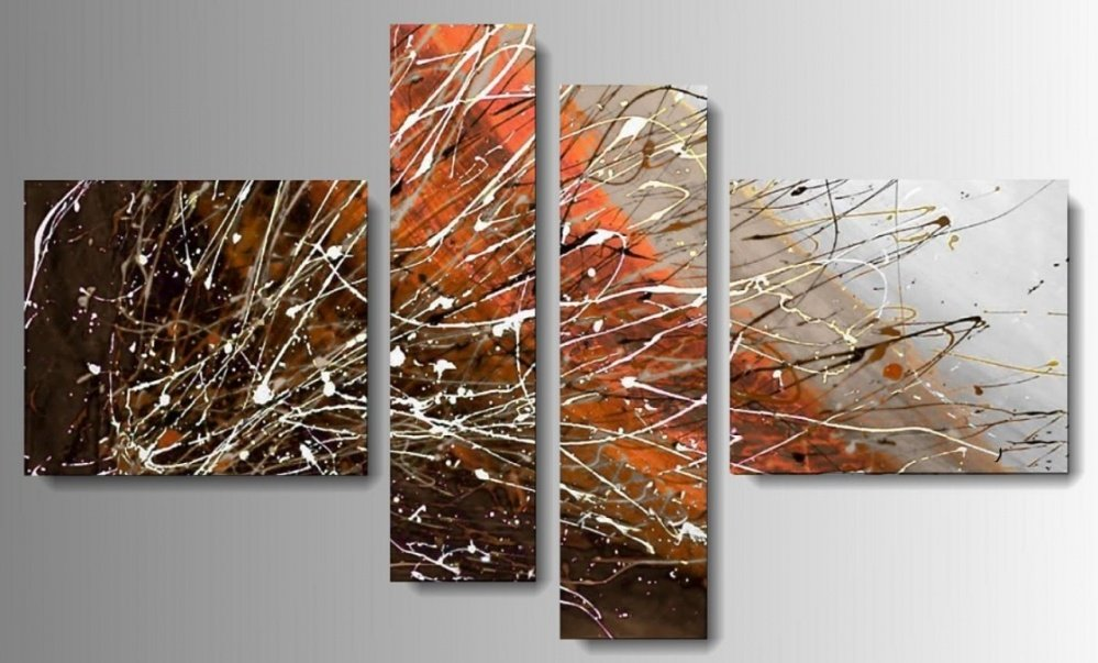 Quadri canvas leroy merlin finest dipinti su tela e for Quadri moderni leroy merlin