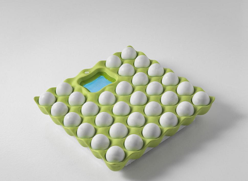 Bilancia uova