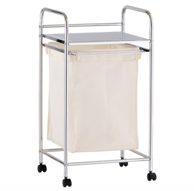 Ceste e scatole contenitore for Portabiancheria bagno