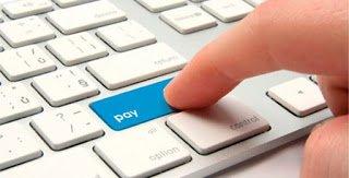 lavoro online senza pagare
