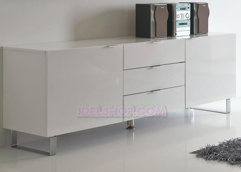 Credenza Con Vetrina Ikea : Madia ikea excellent corner bar cabinet for with