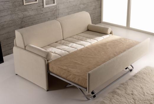 Tavolo legno grezzo - Divano letto 2 posti economico ...