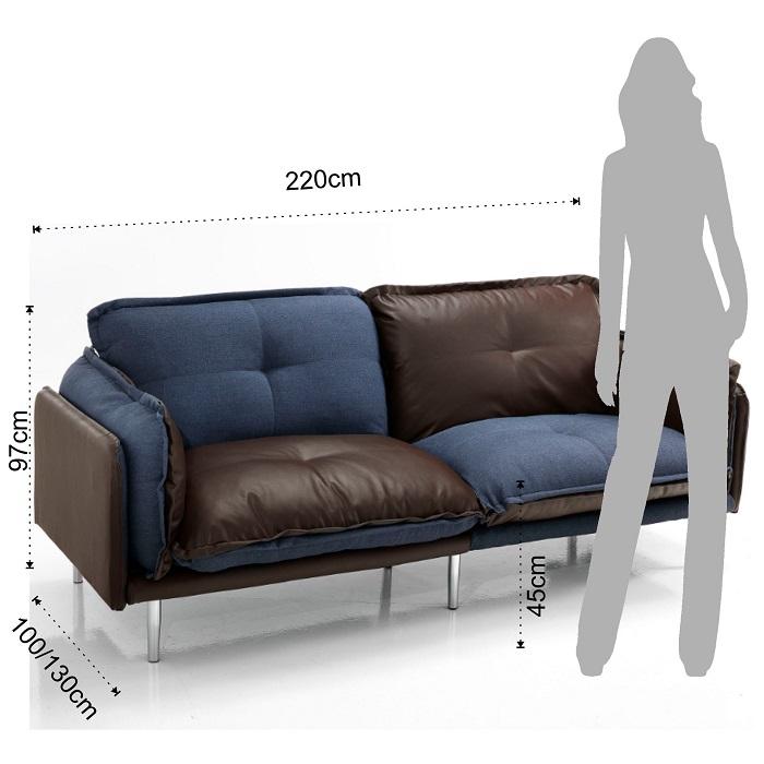 Mondo convenienza iris mobili srl immagini ispirazione for Mobilia srl