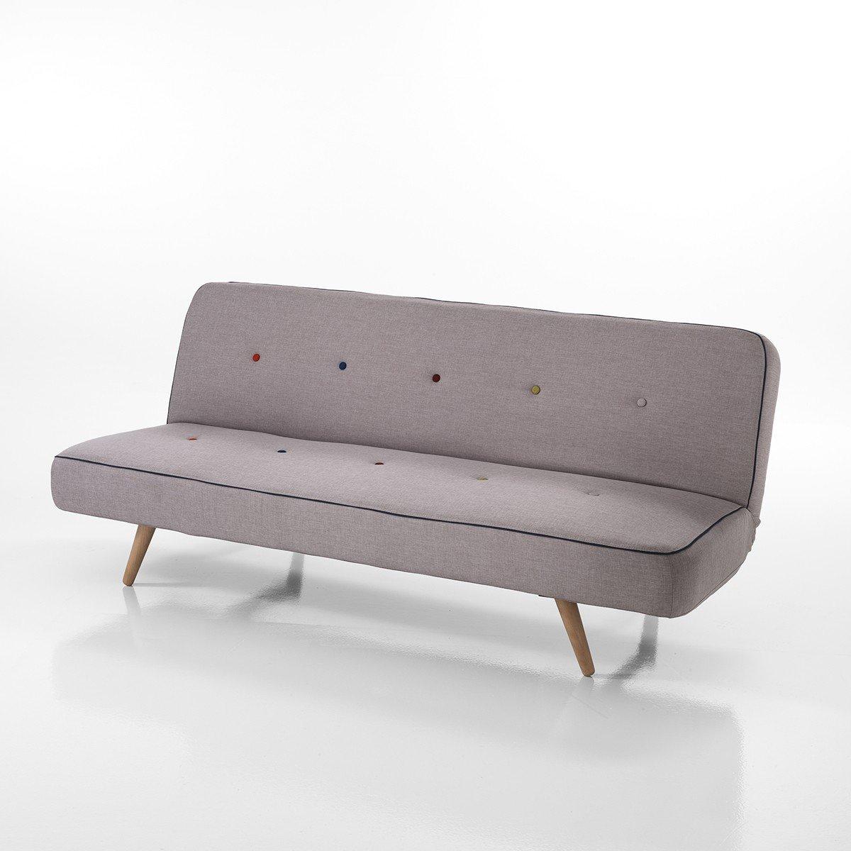 Letto futon usato design casa creativa e mobili ispiratori - Letto futon ikea prezzo ...