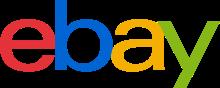 idelshop.com Ebay