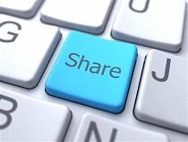 share idelshop