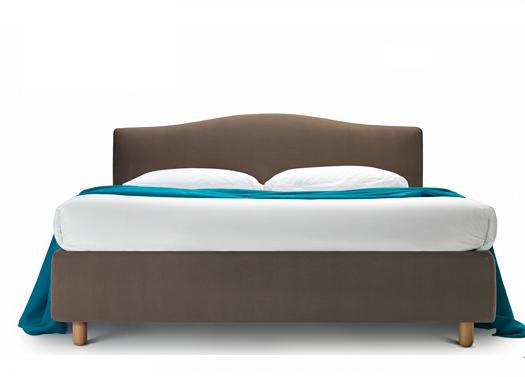 Emejing Offerta Letto Contenitore Gallery - Skilifts.us - skilifts.us