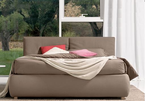 Ikea Letto Matrimoniale Baldacchino.Offerta Rete A Doghe Eminflex Produktbild Pieghevole Hanging Free