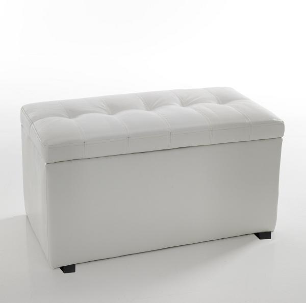 Panca camera da letto pi di 25 fantastiche idee su divanetto imbottito pinterest - Panca camera da letto ...