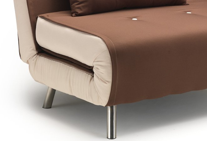 Stunning Poltrone Letto Singole Pictures - Modern Design Ideas ...