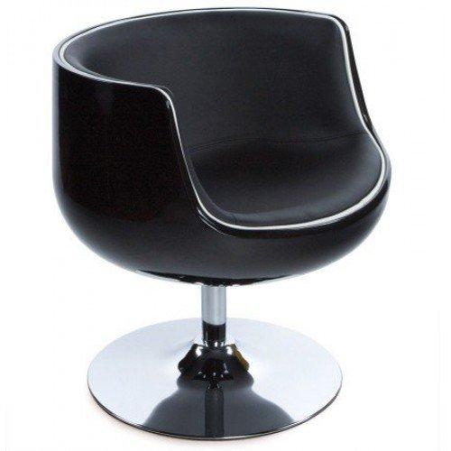 poltrona moderna particolare patchwork attesa. Black Bedroom Furniture Sets. Home Design Ideas