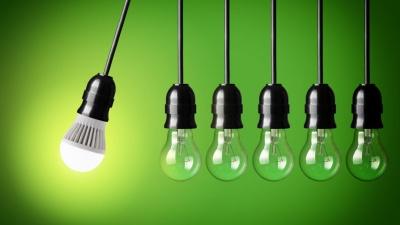Blog idelshop lampadine Led