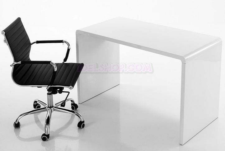 Tavolo scrivania bianco scrivanie in offerta on line | Wastepipes
