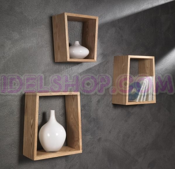 Cubi ikea da appendere stunning flisat espositore da for Ikea mensole da muro
