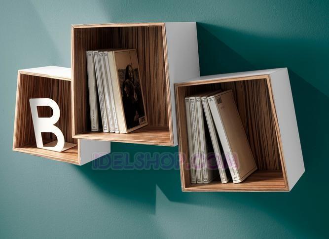Piano lavoro cucina ikea legno for Ikea mensole da muro