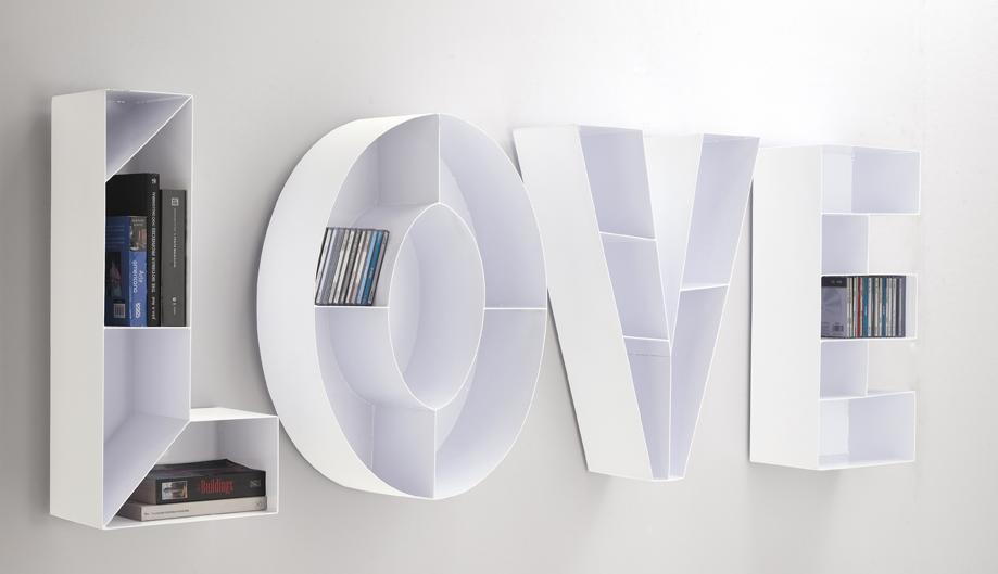 trash o opere d 39 arte eccentrico o minimal un design