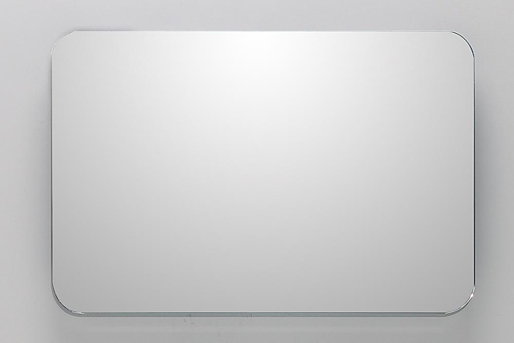 Specchio moderno ~ decorare la tua casa