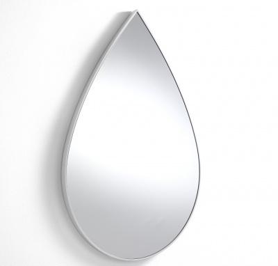 Specchi E Specchiere