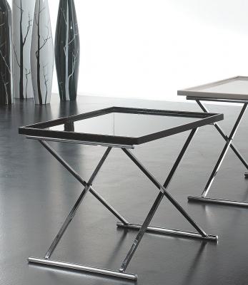 Tavolini for Tavolino vassoio