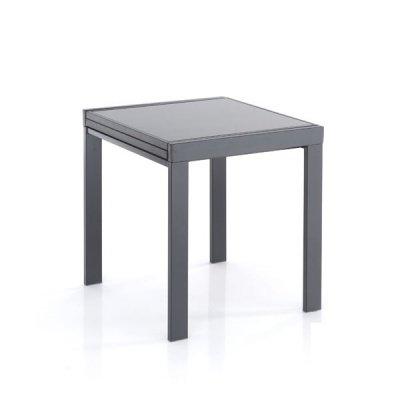 Dimensioni mobili cucina simple impianti in cucina with dimensioni mobili cucina great emejing - Dimensioni tavolo cucina ...