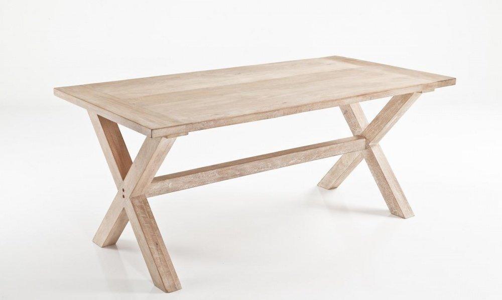 Panchina da giardino in legno di acacia e tavolini for Tavolini da esterno